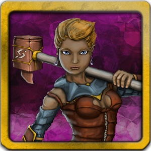 Android_RPG_Heroes_of_Steel_Elite_01