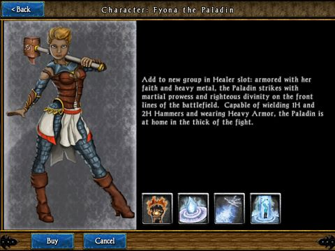 Android_RPG_Heroes_of_Steel_Elite_04