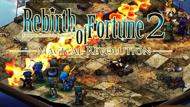 Android_RPG_Rebirth_Of_Fortune_2_00