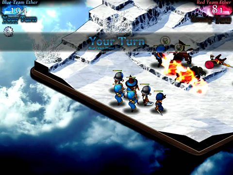 Android_Strategy_Rebirth_of_Fortune_2_02