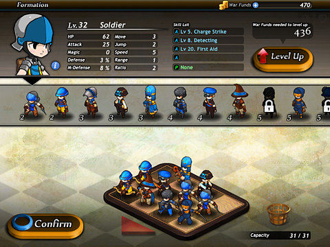 Android_Strategy_Rebirth_of_Fortune_2_03