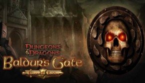 Baldurs_Gate_EE_android-you-review-it