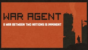 War-Agent-android-you-review-it