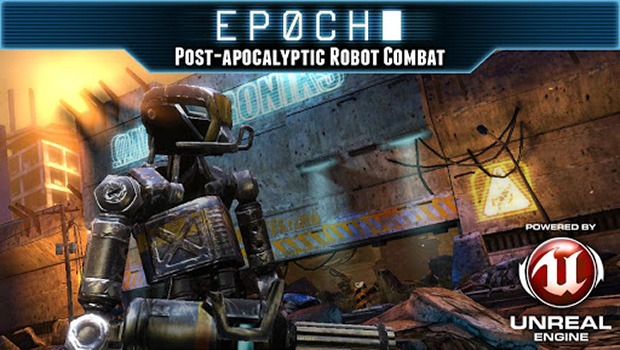 android-epoch-u-review