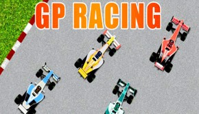 android-racing-gp-racing-pro-00