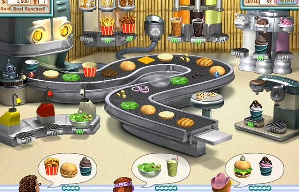 android-strategy-burgershop-kindle-00