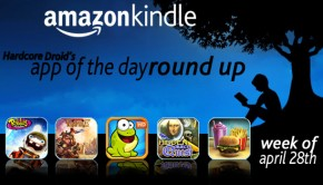 app-of-the-day-best-0f-kindle
