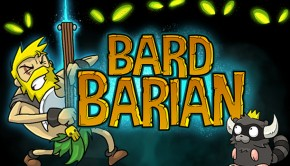 bardbarian-android-you-review-it
