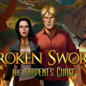 broken-sword-5-1-android-00