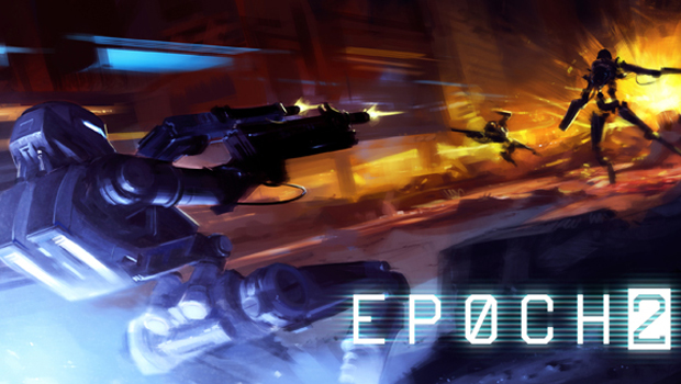 epoch2-android-00