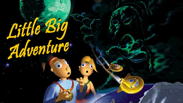 little_big_adventure_android_00