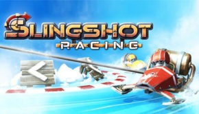 slingshot-racing-android-00