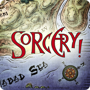 Android-rpg-sorcery!-01