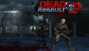 Android-Action-DeadAssault3DPro-00