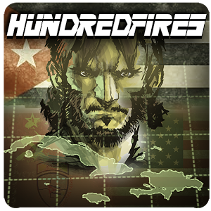 Android-Action-HundredFires-00