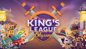 Android-strategy-kingsleague-00