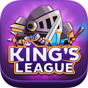 Android-strategy-kingsleague-01