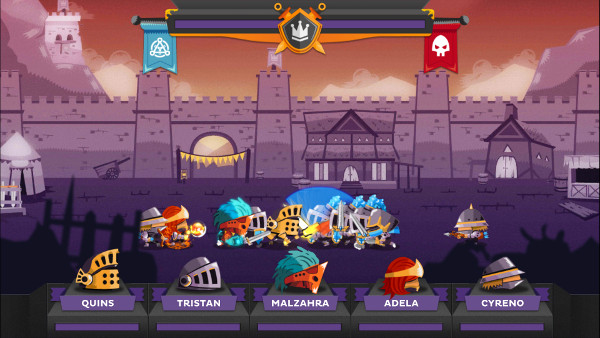 Android-strategy-kingsleague-03