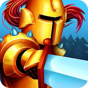 Android_Strategy_Heroes_A_Grail_Quest_00