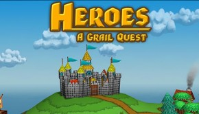 Android_Strategy_Heroes_A_Grail_Quest_01