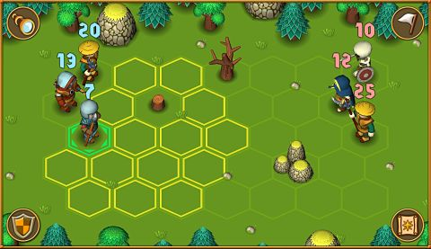 Android_Strategy_Heroes_A_Grail_Quest_02