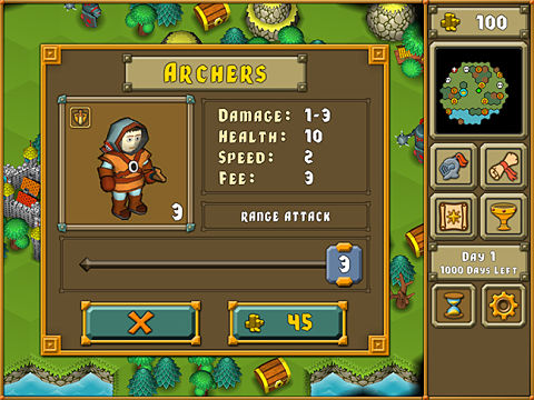 Android_Strategy_Heroes_A_Grail_Quest_03