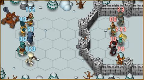 Android_Strategy_Heroes_A_Grail_Quest_04
