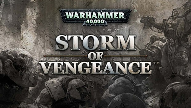 Android_Strategy_Storm_of_Vengeance_01a