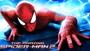 The-Amazing-Spider-Man-2-android-10