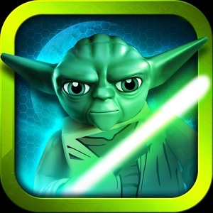 android-action-LEGOYodaChronicles-00