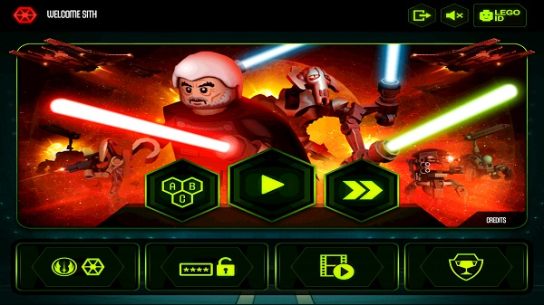 android-action-LEGOyodachronicles-003