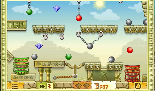 android-physics-civiballs-kindle-00