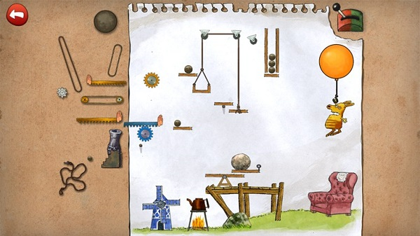 android-puzzle-pettsonsinventions-kindle