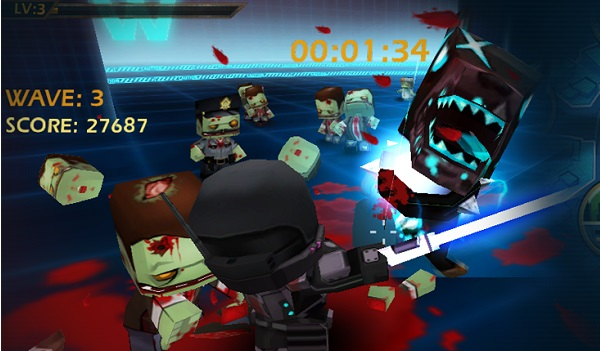 android-shooter-call of mini zombies-kindle-00