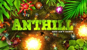anthill-android-strategy-00