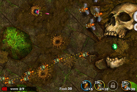 anthill-android-strategy-01