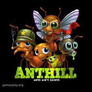 anthill-android-strategy-thumb
