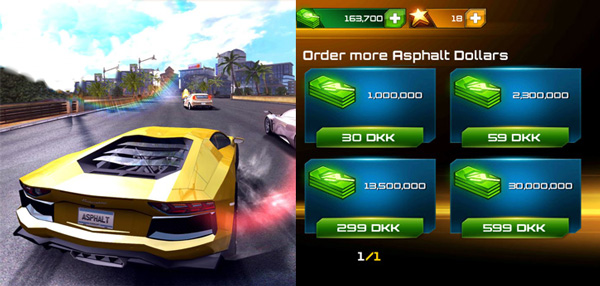 asphalt-microtransactions-android