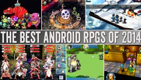 best-android-rpgs-2014-00