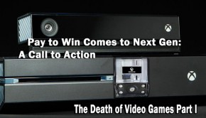 death-of-video-games-part-one-HD