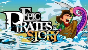 epic-pirate-story-android-00