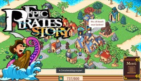 epic-pirate-story-android-you-review-it