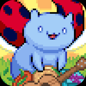 fly-catbug-fly-android-thumb