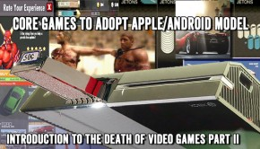 intro-the-death-of-video-games-part-ii-hd