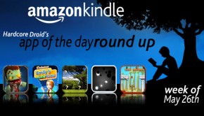 kindle-app-of-the-day-2014