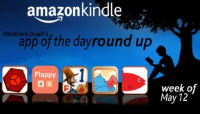 kindle-game-of-the-day-2014