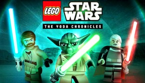 lego-star-wars-yoda-android-00