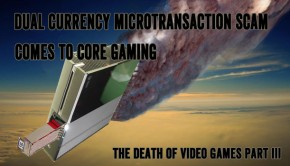 microtansactions-in-games-iii-00