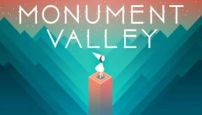 monument-valley-android-00