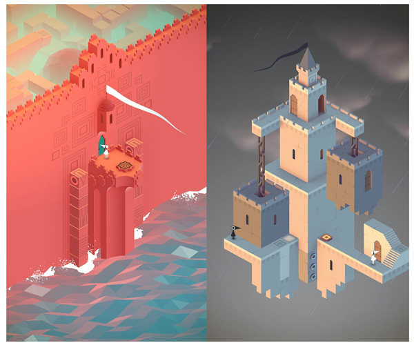 monument-valley-android-02